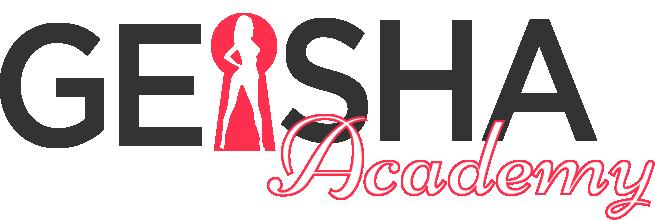 Mejor que una agencia de escorts    Geisha Academy