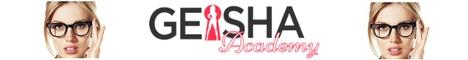 Banner https://geisha.academy/en/medellin-colombia/